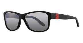 Ralph Lauren RL8131 Sunglasses