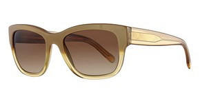 Burberry BE4188 Sunglasses