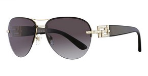 Versace VE2159B Sunglasses
