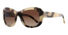 Burberry BE4189 Sunglasses