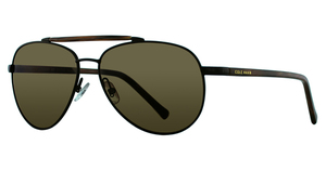 Cole Haan CH 703 Sunglasses