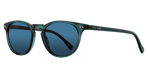 Cole Haan CH 701 Sunglasses