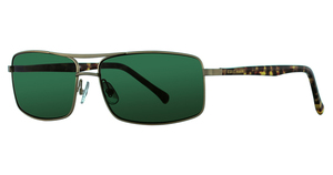 Cole Haan CH 704 Sunglasses