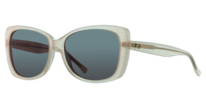 Cole Haan CH 630 Sunglasses