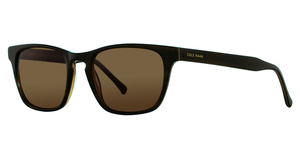 Cole Haan CH 702 Sunglasses