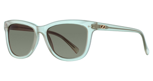 Cole Haan CH 627 Sunglasses
