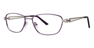 Modern Optical Melissa Eyeglasses