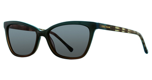 Cole Haan CH 629 Sunglasses