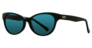 Cole Haan CH 626 Sunglasses