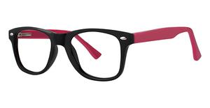 Modern Optical Goodies Eyeglasses