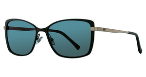 Cole Haan CH 628 Sunglasses