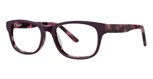 Modern Optical Remarkable Eyeglasses