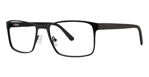 Modern Optical BIG Edge Eyeglasses