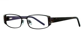 Ellen Tracy Vicenza Eyeglasses
