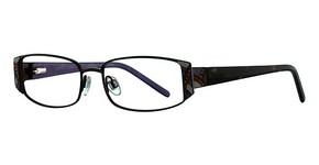 Ellen Tracy Vicenza Eyeglasses