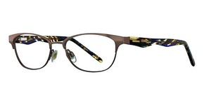 Ellen Tracy Galicia Eyeglasses