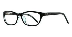 Ellen Tracy Isa (Global Fit) Eyeglasses