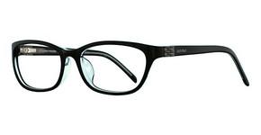 Ellen Tracy Isa (Global Fit) Eyeglasses