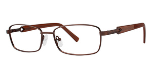 Modern Optical Rendezvous Eyeglasses