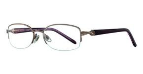 Ellen Tracy Edessa Eyeglasses