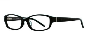 Ellen Tracy Dubai (Global Fit) Eyeglasses