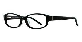 Ellen Tracy Dubai (Global Fit) Eyeglasses