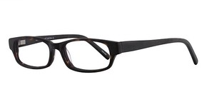 Marc Hunter 7304 Eyeglasses