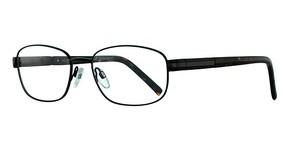 Durahinge 2 Eyeglasses