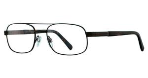 Durahinge 7 Eyeglasses