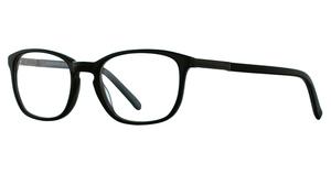 Durahinge 12 Eyeglasses