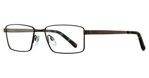 Durahinge 11 Eyeglasses