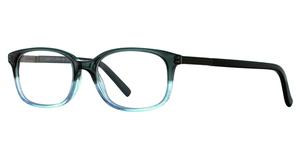 Durahinge 13 Eyeglasses