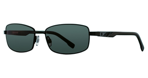 Izod 761 Sunglasses