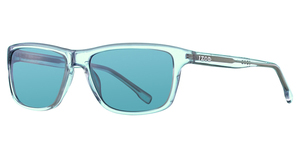 Izod 763 Sunglasses