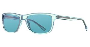 Izod 763 Sunglasses
