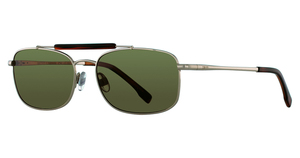 Izod 765 Sunglasses