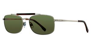 Izod 765 Sunglasses