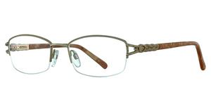 Durahinge 43 Eyeglasses