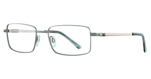 Puriti PT 311 Eyeglasses