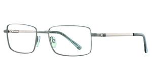 Puriti PT 311 Eyeglasses
