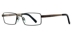 Durahinge 3 Eyeglasses