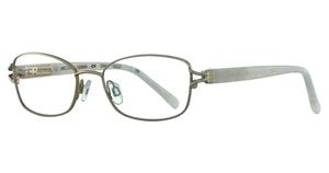 Durahinge 41 Eyeglasses