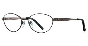 Durahinge 42 Eyeglasses