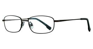 Izod 433 Eyeglasses