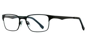 Izod 434 Eyeglasses