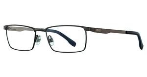 Izod 435 Eyeglasses