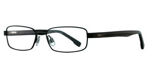 Izod 436 Eyeglasses