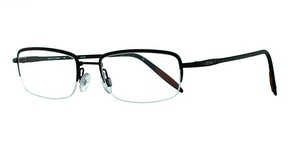 Izod PerformX-529 Eyeglasses