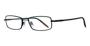 Izod PerformX-528 Eyeglasses