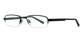 Izod PerformX-530 Eyeglasses